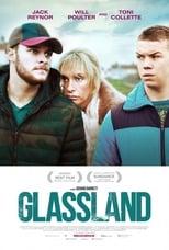 Glassland