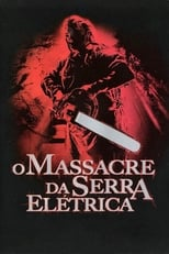 O Massacre da Serra Elétrica (2003) Torrent Dublado