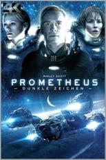 Prometheus (Prometeo)