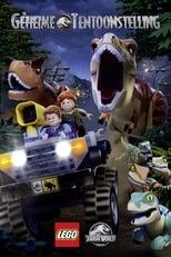 LEGO Jurassic World: De Geheime Tentoonstelling