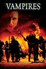Vampiros de John Carpenter (1998) Torrent Dublado e Legendado