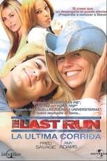 La última corrida (The Last Run)