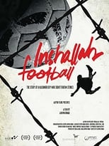 Inshallah, Football (2010)