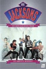 Los Jacksons: La Pelicula