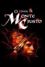 O Conde de Monte Cristo (2002) Torrent Dublado e Legendado