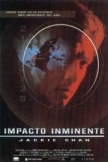 VER Impacto inminente (1996) Online Gratis HD