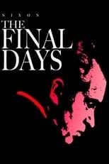 The Final Days (1989) Torrent Legendado
