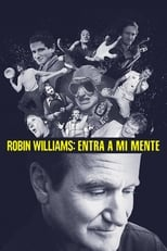 Image En la mente de Robin Williams