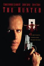 Marcado para Morrer (1995) Torrent Dublado e Legendado