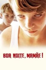 Boa Noite, Mamãe (2014) Torrent Dublado e Legendado