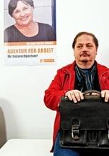 Familie Fröhlich - Schlimmer geht immer