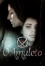 O Amuleto (2015) Torrent Nacional