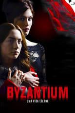 Byzantium: Uma Vida Eterna (2012) Torrent Dublado e Legendado