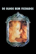 De Olhos Bem Fechados (1999) Torrent Dublado e Legendado