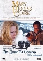 Mary Higgins Clark : Un jour, tu verras...