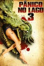 Pânico no Lago 3 (2010) Torrent Dublado e Legendado