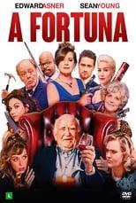 A Fortuna (2019) Torrent Dublado e Legendado