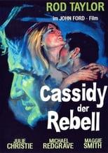 Cassidy, der Rebell