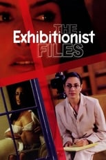Image The Exhibitionist Files