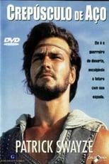 Crepúsculo de Aço (1987) Torrent Dublado e Legendado