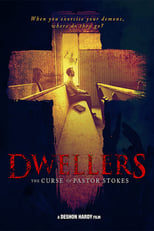 Dwellers The Curse of Pastor Stokes (2020) Torrent Dublado e Legendado