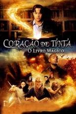 Coração de Tinta: O Livro Mágico (2008) Torrent Dublado e Legendado