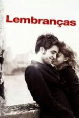 Lembranças (2010) Torrent Dublado e Legendado