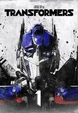 Transformers (2007) Torrent Dublado e Legendado