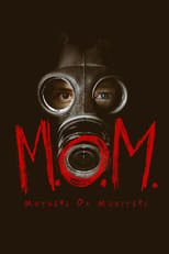 Image M.O.M. Mothers of Monsters 2020