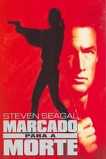 Marcado Para a Morte (1990) Torrent Dublado e Legendado