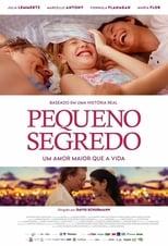 Pequeno Segredo (2016) Torrent Nacional