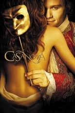 Casanova (2005) Torrent Dublado e Legendado
