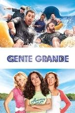 Gente Grande (2010) Torrent Dublado e Legendado