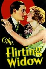 The Flirting Widow
