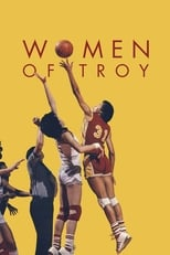 Poster Image for Movie - Women of Troy