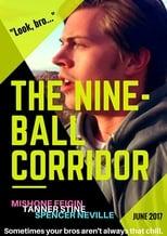 The Nine-Ball Corridor
