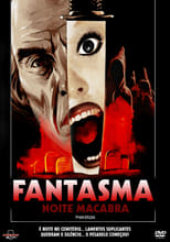 Fantasma (1979) Torrent Legendado