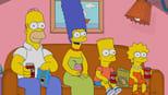 Os Simpsons: 30 Temporada, Episódio 2