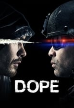Dope 2ª Temporada Completa Torrent Dublada e Legendada