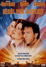 VER Héroe por accidente (1992) Online Gratis HD