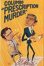 Mord nach Rezept