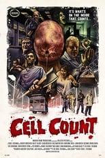 Cell Count (2012) Torrent Dublado e Legendado