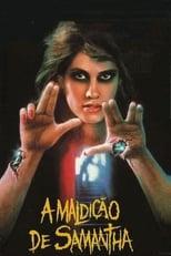 A Maldição de Samantha (1986) Torrent Dublado e Legendado