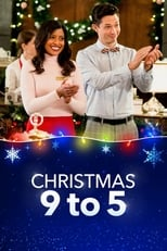 Image Christmas 9 to 5