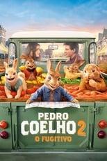 Pedro Coelho 2: O Fugitivo (2021) Torrent Dublado e Legendado