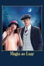 Magia ao Luar (2014) Torrent Dublado e Legendado