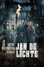 Jan de Lichte und seine Bande