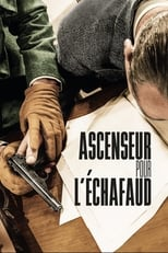Ascensor para o Cadafalso (1958) Torrent Legendado