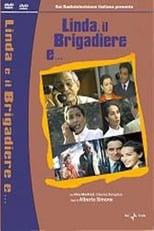 Linda e il brigadiere: Season 3 (2000)
