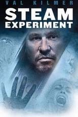 VER El Experimento del Caos (2009) Online Gratis HD